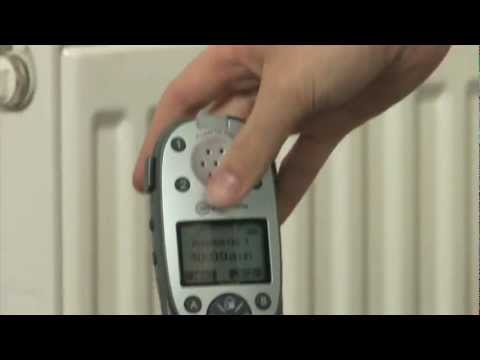 amplicomms PowerTel 700 GB