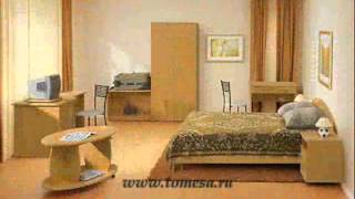 Мебель для гостиниц(, 2013-08-22T07:41:43.000Z)