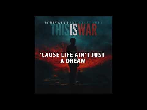 This Is War (Feat. Richard Farrell)