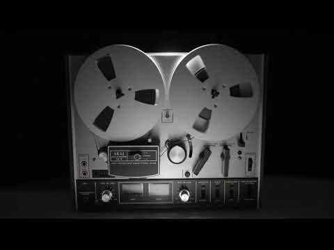 Earlwood - Hit The Dancefloor (Official Video)