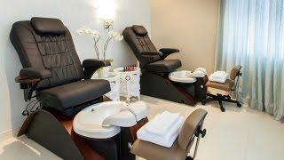 Pedicure chairs | pedicure chairs without plumbing | pedicure chairs parts