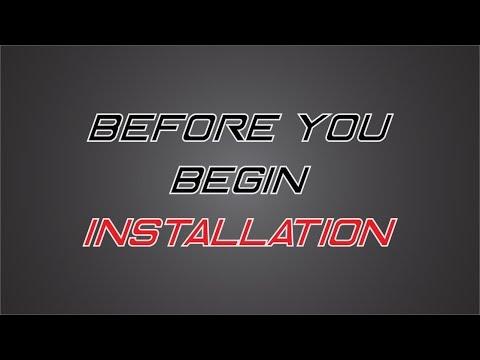DIY Installation – Garage Smart