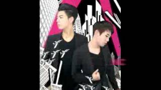 Fame boyband indonesia (teaser).mp4