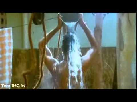 amma amma vip video song 2014