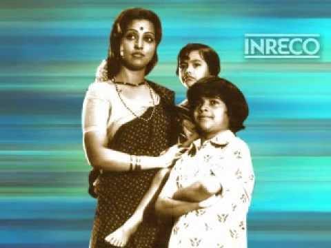 Kalyanam Paaru - Uthiripookkal