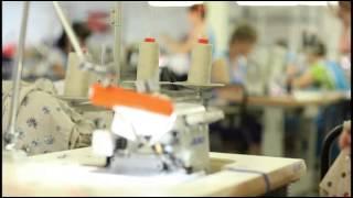 Фабрика MONDIGO(, 2013-08-22T12:54:04.000Z)