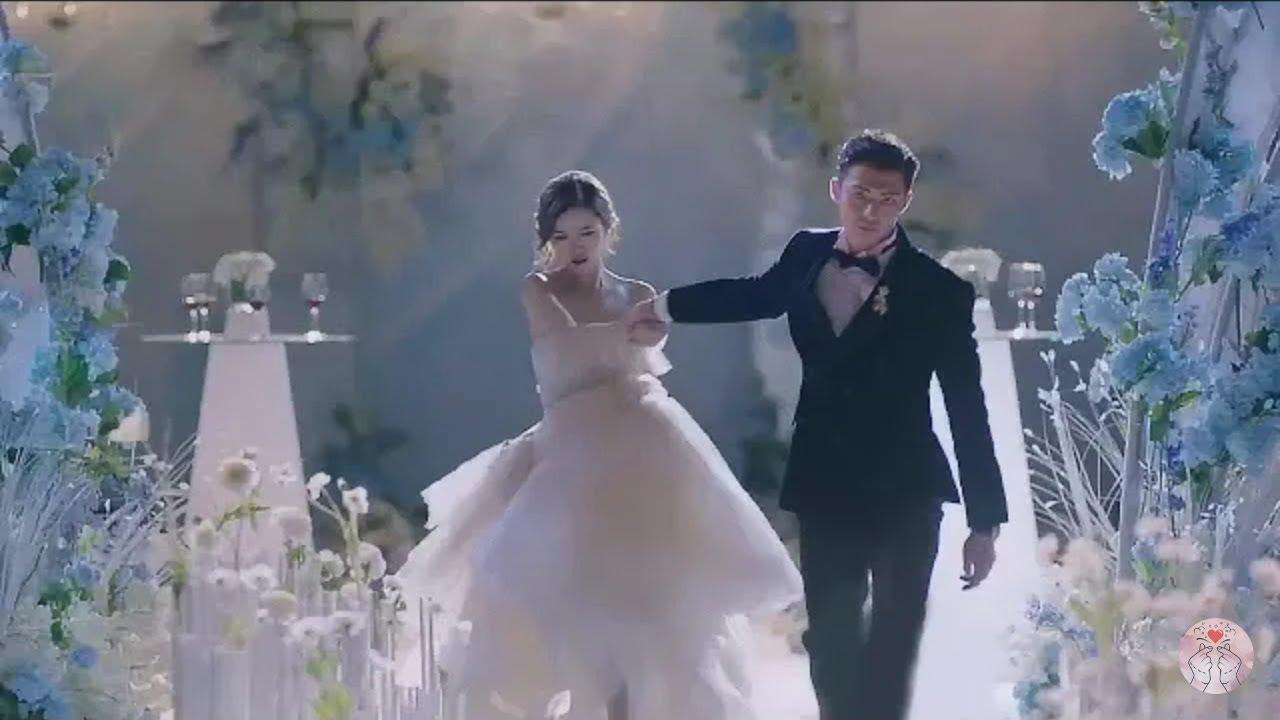 Download Mere khuda //cute love story // korean mix Hindi song 2019 // chinese mix hindi song part 2