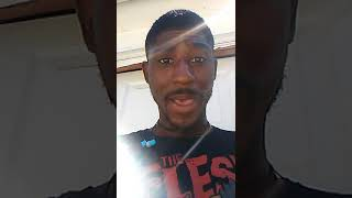 "NEW RAPPER ""KID BUU"" ADMITS TO BEING A 2ND GENERATION CLONE CREATED BY COMPANY ""CLONE-AID ON DJ VLAD"