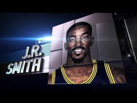 Cleveland Cavaliers vs Minnesota Timberwolves | January 8, 2016 | NBA 2015-16 Season