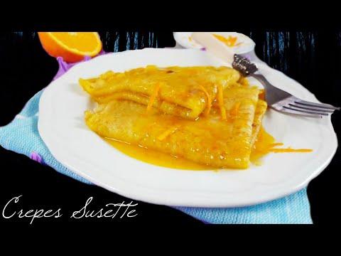 crêpes-à-l'orange-façon-suzette-sans-alcool,-crêpes-suzettes-sans-alcool