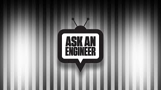 ASK AN ENGINEER 4/22/2021 LIVE!