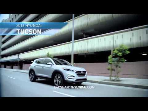 2016 Tucson Technology 15 sec Earnhardt Hyundai Avondale AZ
