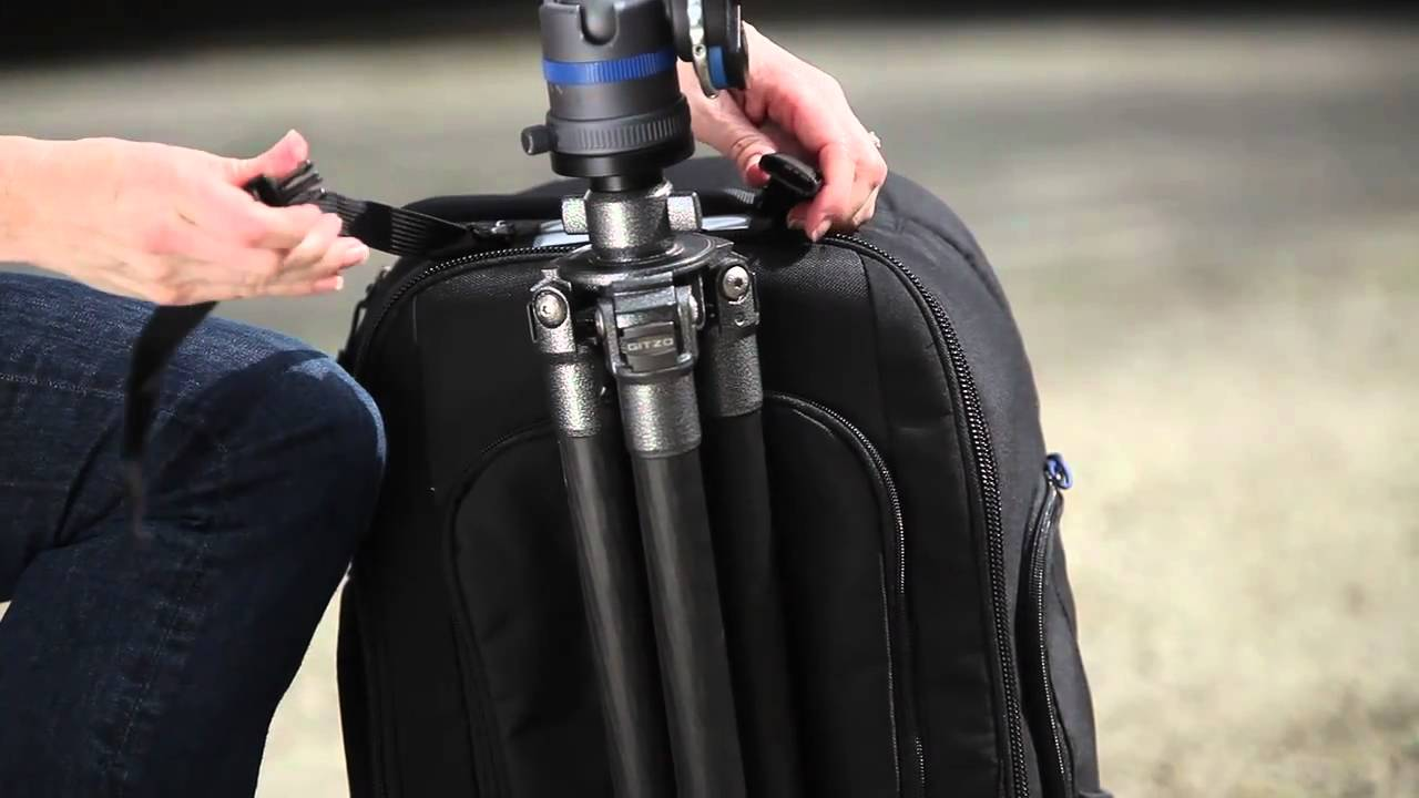 best photography tripods