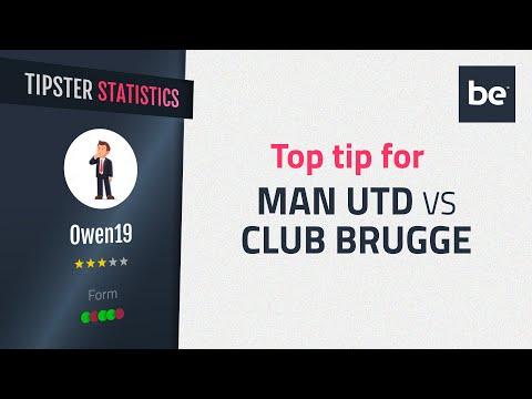 English Premier League Football Fields In Meters
