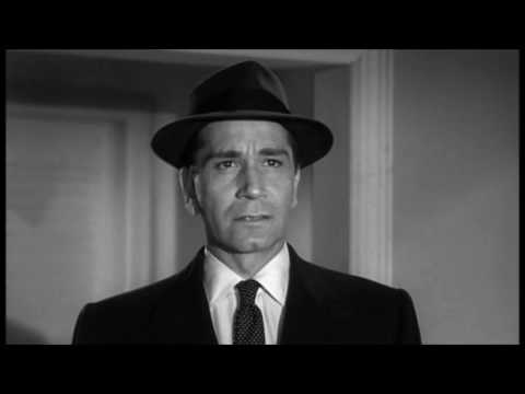 New York  Confidential   1955   Richard Conte,     Broderick Crawford