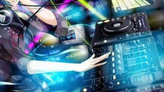 Sam Feldt - Been A While(Madison Mars Remix) [NIGHTCORE]