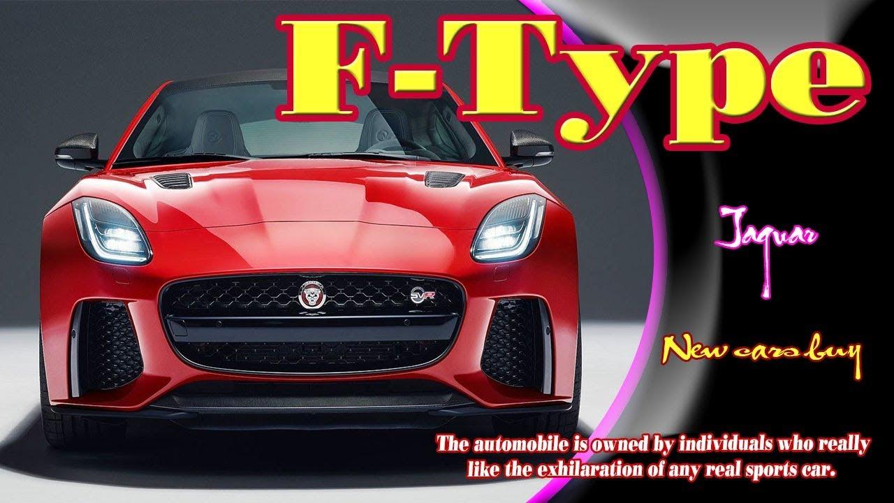 2019 Jaguar F Type Rumors Release Date Redesign >> 2020 Jaguar F Type 2020 Jaguar F Type Svr 2020 Jaguar F Type R 2020 Jaguar F Type Convertible