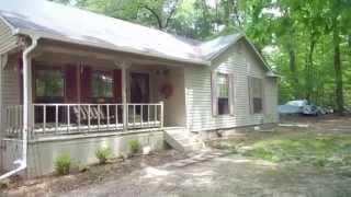 464 Gravel Hill Rd Ramer Tn - 3bd/ 2ba Home On 1.5 Acres - Homestead Ready