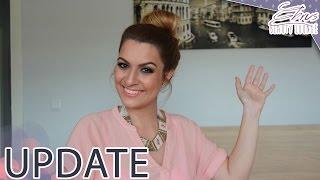 Update der aktuellen Lage / Ebru's Beauty Lounge