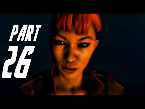 Far Cry 4 - Part 26 (Yuma / Gold Mine / Kalinag Bossfight)