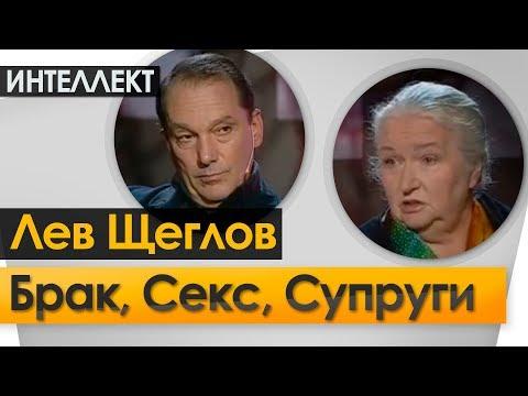 секс знакомства черниговская обл