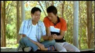 """Trailer """"Tropical Malady"""" - Tailandia, Francia, Alemania, Italia - 2004 - 118 min"""