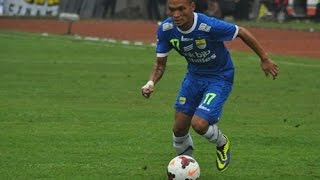 Video Highlights Final ISL 2014 Persib vs Persipura download MP3, 3GP, MP4, WEBM, AVI, FLV Oktober 2018