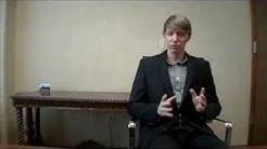 Video 3: VA Funding Fee