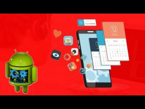 Course Review 85% OFF NOW! - The Complete Android And Java Developer Course: Build 5 Apps