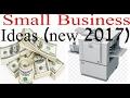 Small business photocopy, easy load, easy paisa, photo studio,billing,