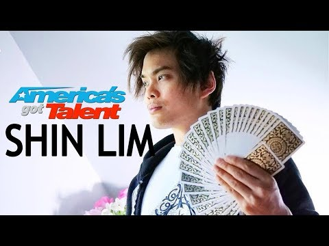 Magic Review - Triage by Danny Weiser and Shin Lim