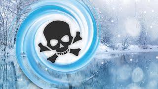 Polarwirbel im Wandel: Wird er zum Winterkiller?