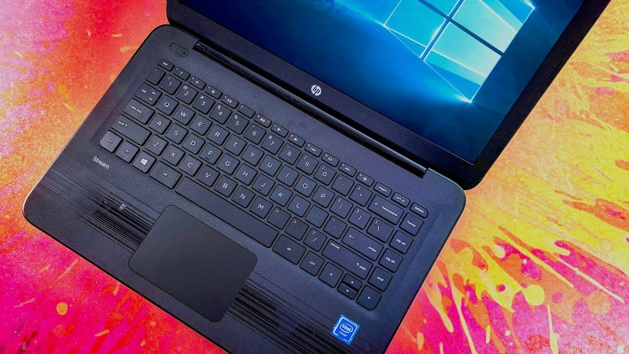 5 Reasons to Buy a $188 Laptop