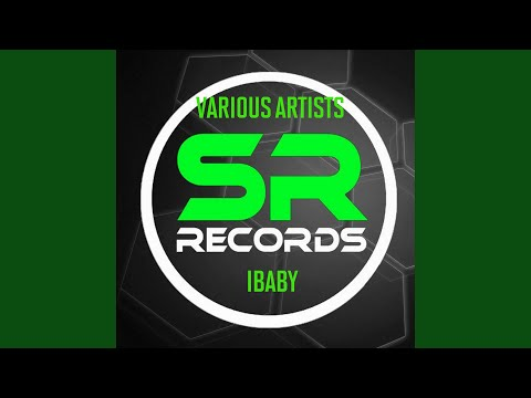 Noizekik - 007 mp3 zene letöltés