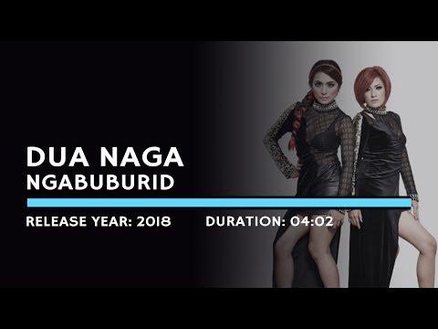 2Naga - Ngabuburid (Lyric)
