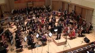 Mikhail Glinka: Ruslan and Ludmilla Overture