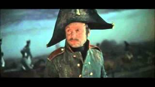 Капитан Тушин
