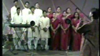 He Janam Bhumi Bharat.mpg