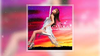 浜崎あゆみ / CAROLS (Acappella)