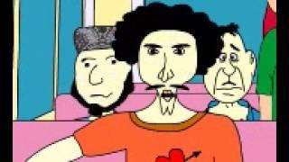 Bus e ek din , bus chola mane , Bengali jokes , cartoon jokes bengali , bangla hasir cartoon
