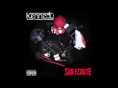 Youtube: KENNEDY – TOUT VIENT A POINT
