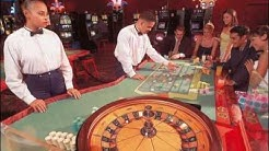 Your Most Trusted Online Casino Gaming & Gamble Forum