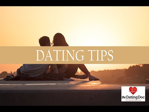 CUTE OUTFITS IDEAS FOR DATING IN WINTER 2018/AMICLUBWEAR from YouTube · Duration:  9 minutes 2 seconds
