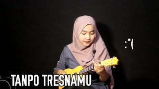 Deny Caknan - Tanpo Tresnamu cover kentrung