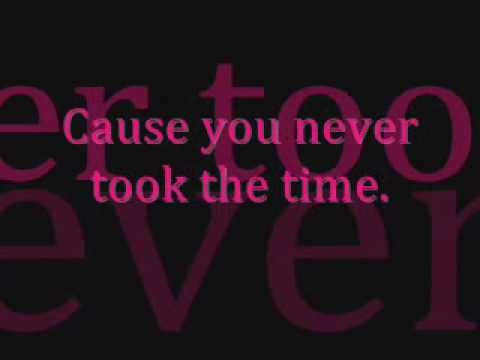 Shinedown – Some Day #YouTube #Music #MusicVideos #YoutubeMusic