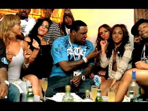 Big Kuntry King - That's Right [Feat. T.I.] (video)
