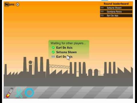 truco de stick run 100% funcional para obtener 100 coins gratis ( leer descripcion) Videos De Viajes