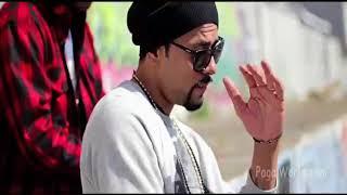 BOHEMIA   Brand new swag ft Panda n Haji Springer PagalWorld com Android