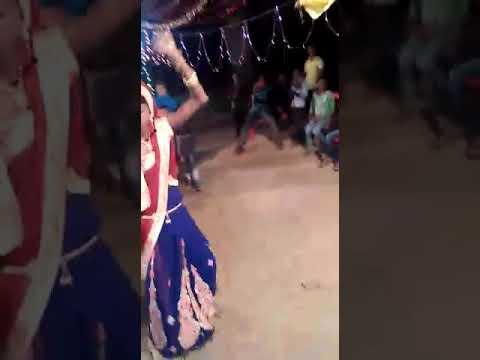 Jalebi Chhan Ke