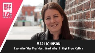 Fighting in the Field: Best Practices in Field Marketing -- Mari Johnson